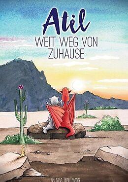 Cover: https://exlibris.azureedge.net/covers/9783/7347/0998/2/9783734709982xl.jpg