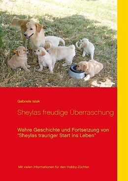 Cover: https://exlibris.azureedge.net/covers/9783/7347/1475/7/9783734714757xl.jpg