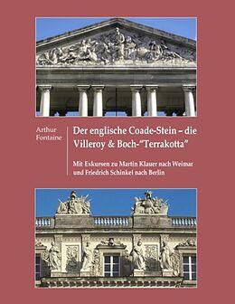 Cover: https://exlibris.azureedge.net/covers/9783/7347/1515/0/9783734715150xl.jpg