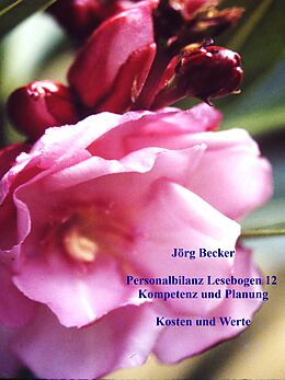 Cover: https://exlibris.azureedge.net/covers/9783/7347/1958/5/9783734719585xl.jpg