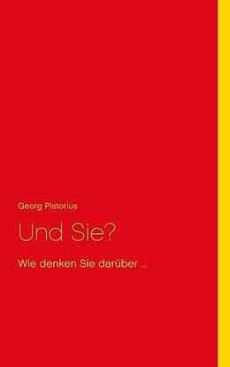 Cover: https://exlibris.azureedge.net/covers/9783/7347/3134/1/9783734731341xl.jpg