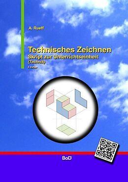 Cover: https://exlibris.azureedge.net/covers/9783/7347/3214/0/9783734732140xl.jpg