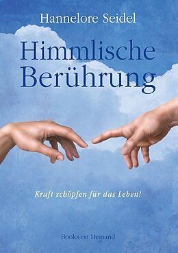 Cover: https://exlibris.azureedge.net/covers/9783/7347/3255/3/9783734732553xl.jpg