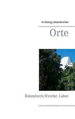Cover: https://exlibris.azureedge.net/covers/9783/7347/3376/5/9783734733765xl.jpg