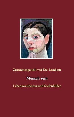 Cover: https://exlibris.azureedge.net/covers/9783/7347/3461/8/9783734734618xl.jpg