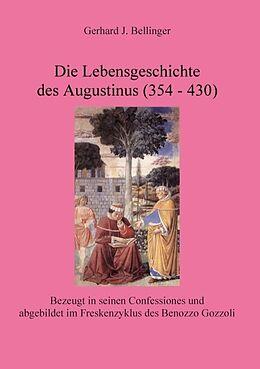 Cover: https://exlibris.azureedge.net/covers/9783/7347/3481/6/9783734734816xl.jpg