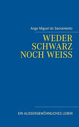 Cover: https://exlibris.azureedge.net/covers/9783/7347/3508/0/9783734735080xl.jpg