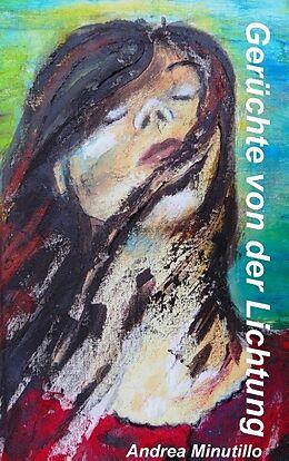 Cover: https://exlibris.azureedge.net/covers/9783/7347/3557/8/9783734735578xl.jpg