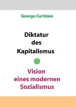 Cover: https://exlibris.azureedge.net/covers/9783/7347/3588/2/9783734735882xl.jpg