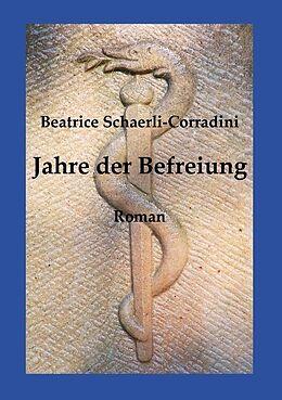 Cover: https://exlibris.azureedge.net/covers/9783/7347/3656/8/9783734736568xl.jpg