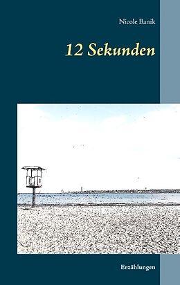 Cover: https://exlibris.azureedge.net/covers/9783/7347/3820/3/9783734738203xl.jpg