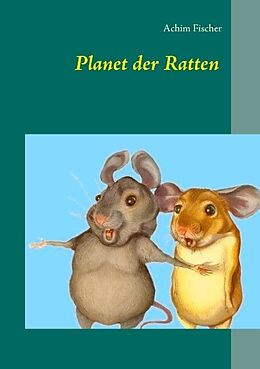 Cover: https://exlibris.azureedge.net/covers/9783/7347/3828/9/9783734738289xl.jpg
