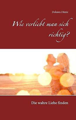 Cover: https://exlibris.azureedge.net/covers/9783/7347/3917/0/9783734739170xl.jpg