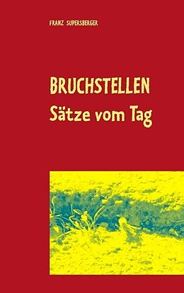 Cover: https://exlibris.azureedge.net/covers/9783/7347/4155/5/9783734741555xl.jpg
