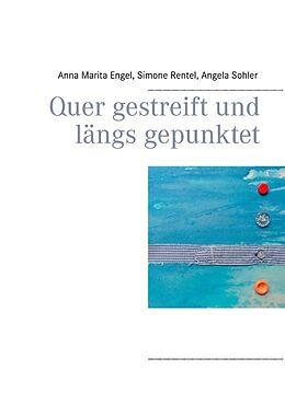 Cover: https://exlibris.azureedge.net/covers/9783/7347/4187/6/9783734741876xl.jpg
