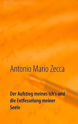 Cover: https://exlibris.azureedge.net/covers/9783/7347/4276/7/9783734742767xl.jpg