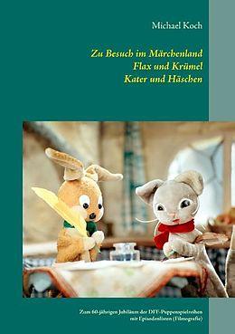 Cover: https://exlibris.azureedge.net/covers/9783/7347/4391/7/9783734743917xl.jpg