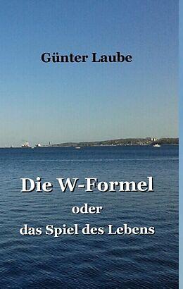 Cover: https://exlibris.azureedge.net/covers/9783/7347/4405/1/9783734744051xl.jpg