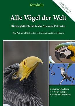 Cover: https://exlibris.azureedge.net/covers/9783/7347/4791/5/9783734747915xl.jpg