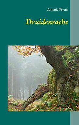 Cover: https://exlibris.azureedge.net/covers/9783/7347/4862/2/9783734748622xl.jpg