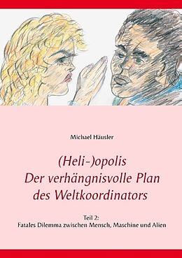 Cover: https://exlibris.azureedge.net/covers/9783/7347/4961/2/9783734749612xl.jpg