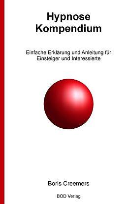Cover: https://exlibris.azureedge.net/covers/9783/7347/5049/6/9783734750496xl.jpg