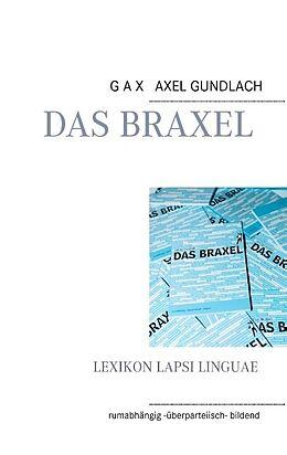 Cover: https://exlibris.azureedge.net/covers/9783/7347/5080/9/9783734750809xl.jpg