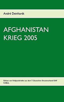 Cover: https://exlibris.azureedge.net/covers/9783/7347/5125/7/9783734751257xl.jpg