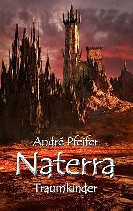 Cover: https://exlibris.azureedge.net/covers/9783/7347/5146/2/9783734751462xl.jpg