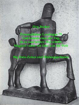 Cover: https://exlibris.azureedge.net/covers/9783/7347/5156/1/9783734751561xl.jpg