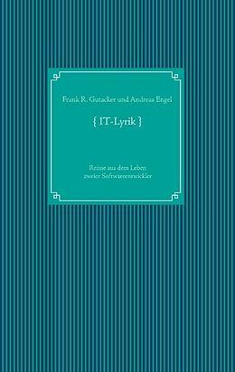 Cover: https://exlibris.azureedge.net/covers/9783/7347/5327/5/9783734753275xl.jpg