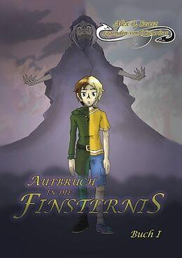 Cover: https://exlibris.azureedge.net/covers/9783/7347/5329/9/9783734753299xl.jpg