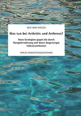 Cover: https://exlibris.azureedge.net/covers/9783/7347/5472/2/9783734754722xl.jpg