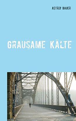 Cover: https://exlibris.azureedge.net/covers/9783/7347/5526/2/9783734755262xl.jpg