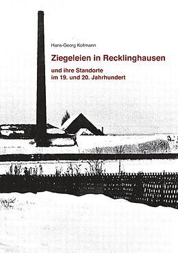 Cover: https://exlibris.azureedge.net/covers/9783/7347/5750/1/9783734757501xl.jpg