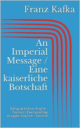 Cover: https://exlibris.azureedge.net/covers/9783/7347/5847/8/9783734758478xl.jpg