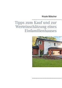 Cover: https://exlibris.azureedge.net/covers/9783/7347/5964/2/9783734759642xl.jpg