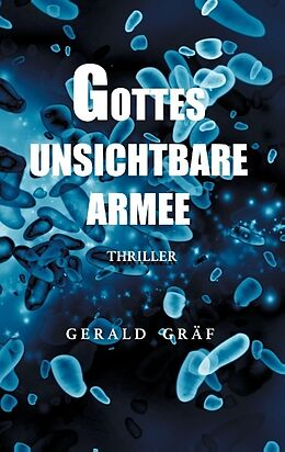 Cover: https://exlibris.azureedge.net/covers/9783/7347/6038/9/9783734760389xl.jpg