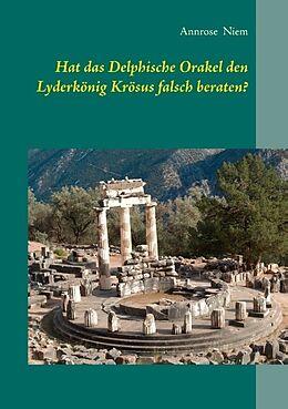 Cover: https://exlibris.azureedge.net/covers/9783/7347/6057/0/9783734760570xl.jpg