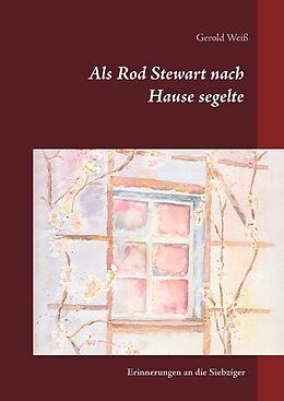 Cover: https://exlibris.azureedge.net/covers/9783/7347/6149/2/9783734761492xl.jpg