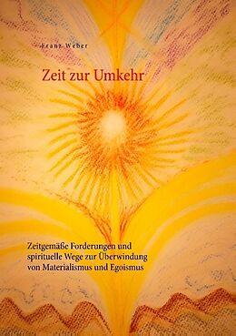 Cover: https://exlibris.azureedge.net/covers/9783/7347/6197/3/9783734761973xl.jpg