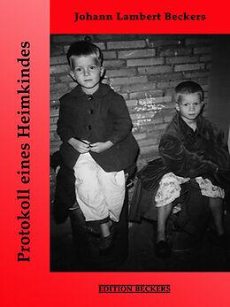 Cover: https://exlibris.azureedge.net/covers/9783/7347/6199/7/9783734761997xl.jpg