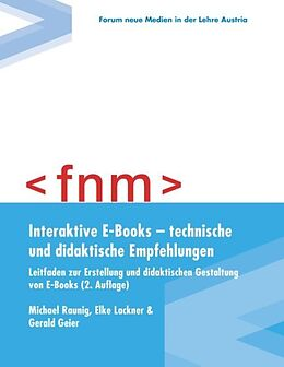 Cover: https://exlibris.azureedge.net/covers/9783/7347/6211/6/9783734762116xl.jpg