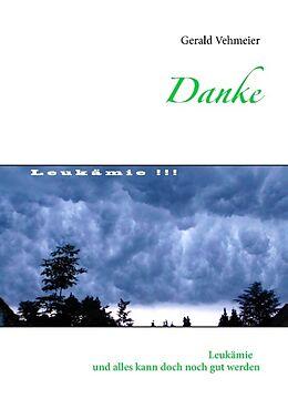 Cover: https://exlibris.azureedge.net/covers/9783/7347/6223/9/9783734762239xl.jpg