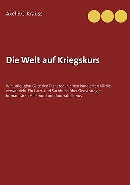 Cover: https://exlibris.azureedge.net/covers/9783/7347/6233/8/9783734762338xl.jpg