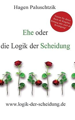 Cover: https://exlibris.azureedge.net/covers/9783/7347/6254/3/9783734762543xl.jpg