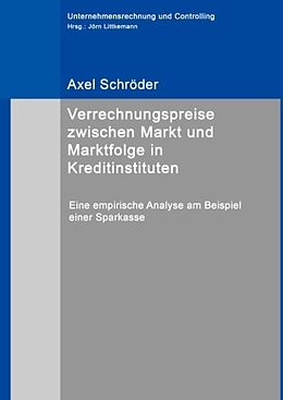 Cover: https://exlibris.azureedge.net/covers/9783/7347/6280/2/9783734762802xl.jpg