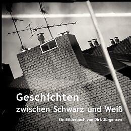 Cover: https://exlibris.azureedge.net/covers/9783/7347/6433/2/9783734764332xl.jpg