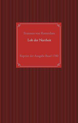 Cover: https://exlibris.azureedge.net/covers/9783/7347/6490/5/9783734764905xl.jpg