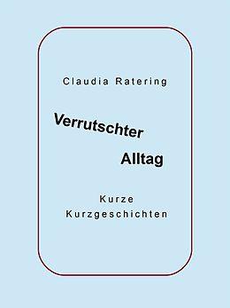 Cover: https://exlibris.azureedge.net/covers/9783/7347/6585/8/9783734765858xl.jpg